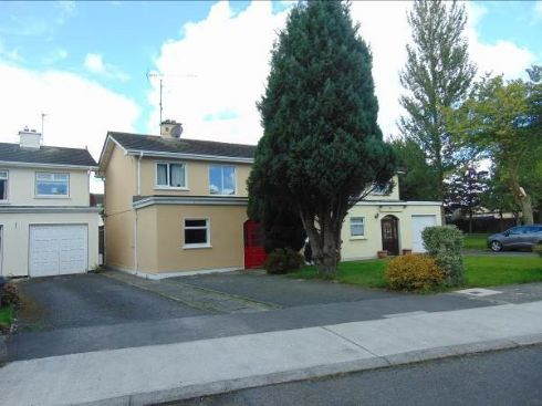 2, Beechmount Lawns, Trim Road, Navan, Co. Meath