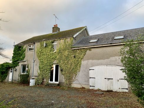 April Cottage, 77, Ballybarnes Road, Newtownards, Co.Down, BT23 4UE