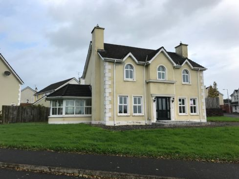 116, Ard Ban, Muff, Co. Donegal