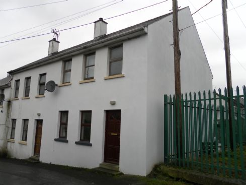 3, Crawfords Square, Moville, F93 PD74