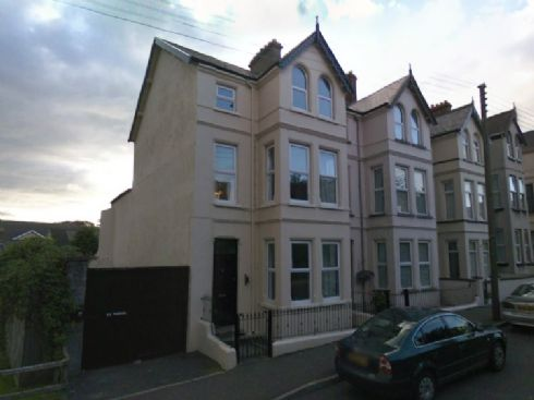 3, The Roddens, Larne, BT40 1QX